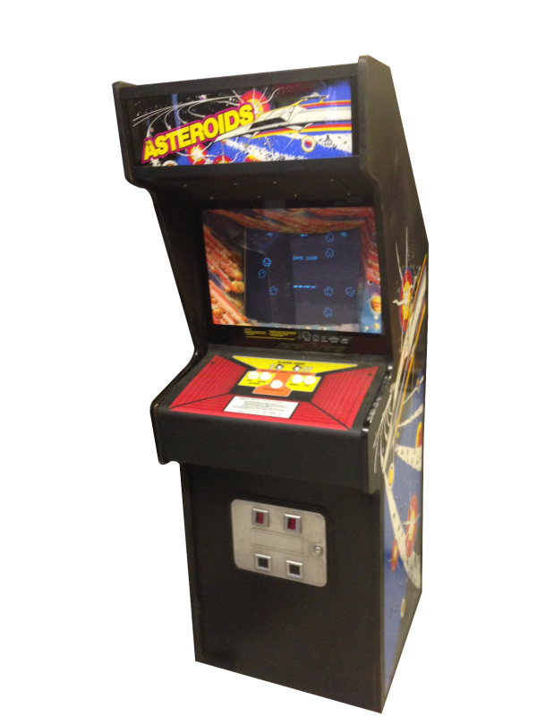asteroids-arcade-machine-for-hire
