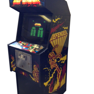 defender-arcade-machine-for-hire