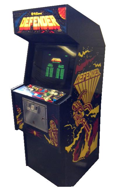 defender-arcade-machine-for-hire
