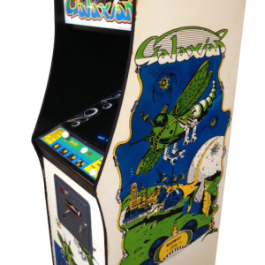 galaxian-arcade-machine-for-hire