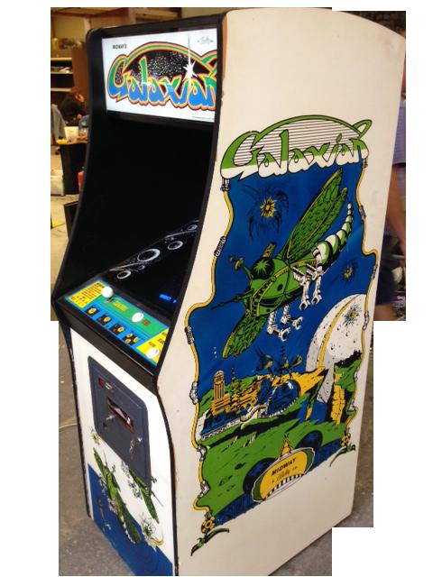 galaxian-arcade-machine-for-hire