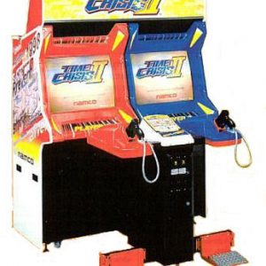 time-crisis-II-twin-arcade-machine-for-hire