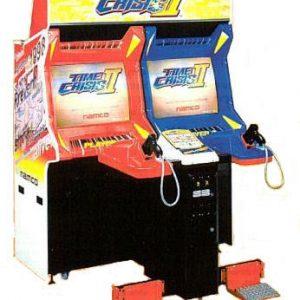 time-crisis-II-twin-arcade-machine-for-hire