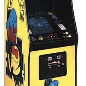 paceman_arcade_machine_hire