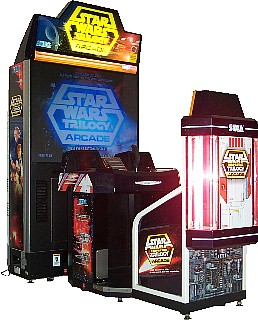 star-wars-trilogy-sit-down-arcade-machine-for-hire
