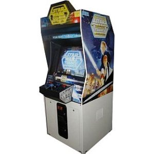 star-wars-trilogy-arcade-machine-for-hire